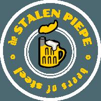 Brouwerij de Stalen Piepe
